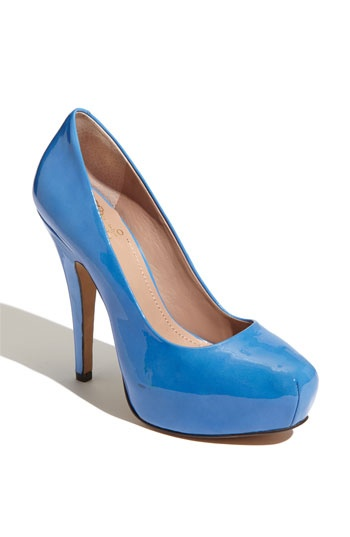 Love this shoes!!!