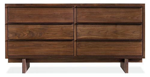Anders Dressers - Dressers - Bedroom - Room & Board