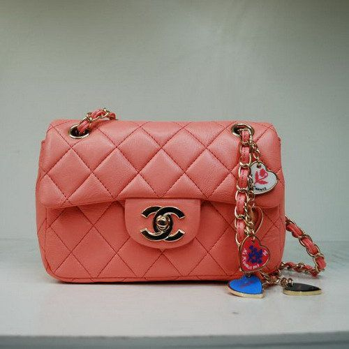Chanel Handbags ... more #fashion: pinterest.com/...
