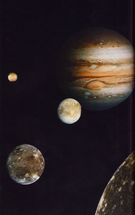 astronomy, outer space, space, universe, planets