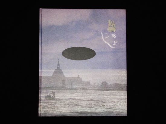 book cover / source:  andren