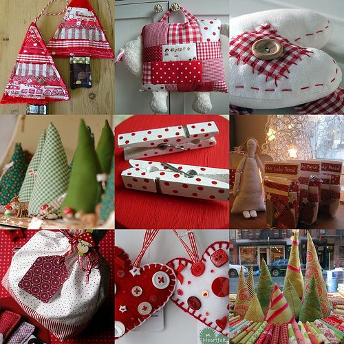 cardinalacre:  panopramangas:  my christmas treasure… the handmade co. challenge (via mariatralha)