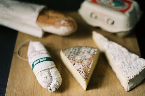 Cheese.#summer picnic #prepare for picnic #picnic