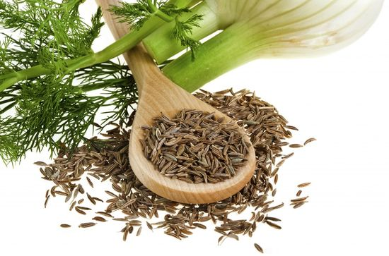 Top 10 Herbs To Improve Digestion and how to prepare herbal infusion from them.