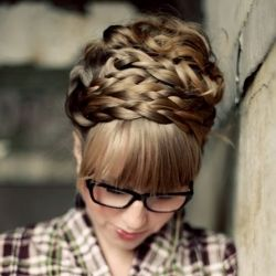 Braids, Braids, Braids - Braids we do adore - get your hair did and find oodles of inspiration in this mega blog post!