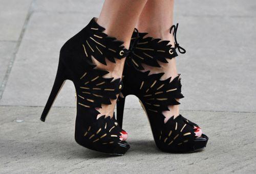 OP shoes