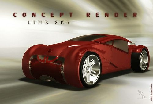 concept #customized cars #luxury sports cars #celebritys sport cars