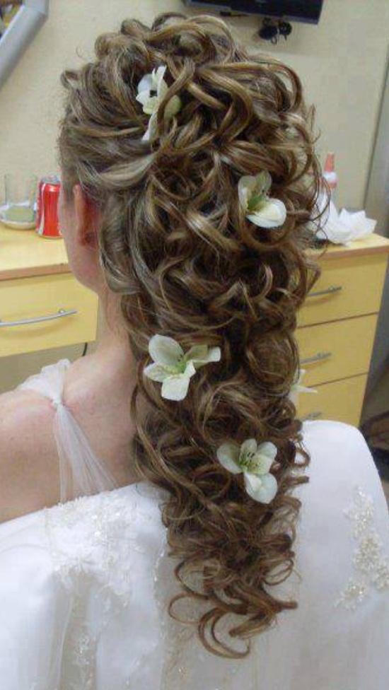 Amazing Hairstyles #24