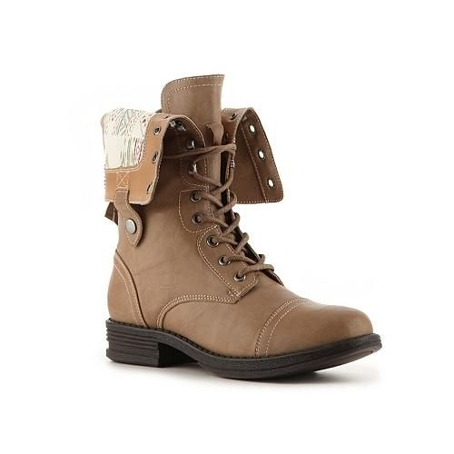 Madden Girl zorrba #shoes #boots #fashion #style #clothing #accessories $59