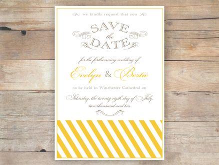 #wedding #invitations #invites