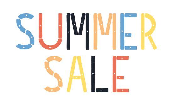 SUMMERSALE at bastisRIKE's #dawanda shop. 30% off clearance sale on selected items. #bastisrike