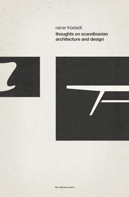 Thoughts on Scandinavian Architecture and Design