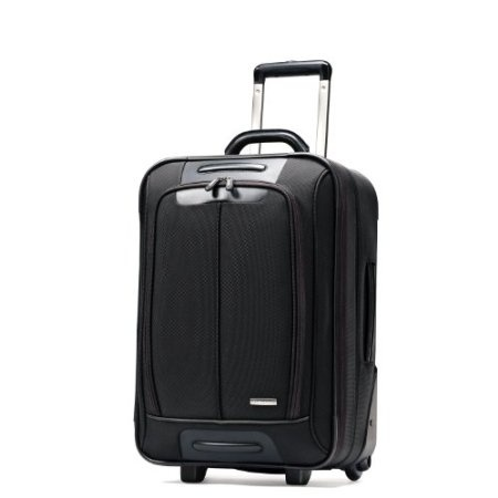 Our compression suitcase makes your big suitcase a little smaller. Click over to see how it works!