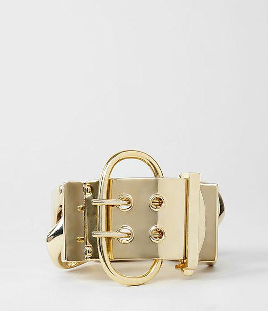 Valtari Bracelet