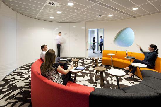 #sustainability #art  #interior