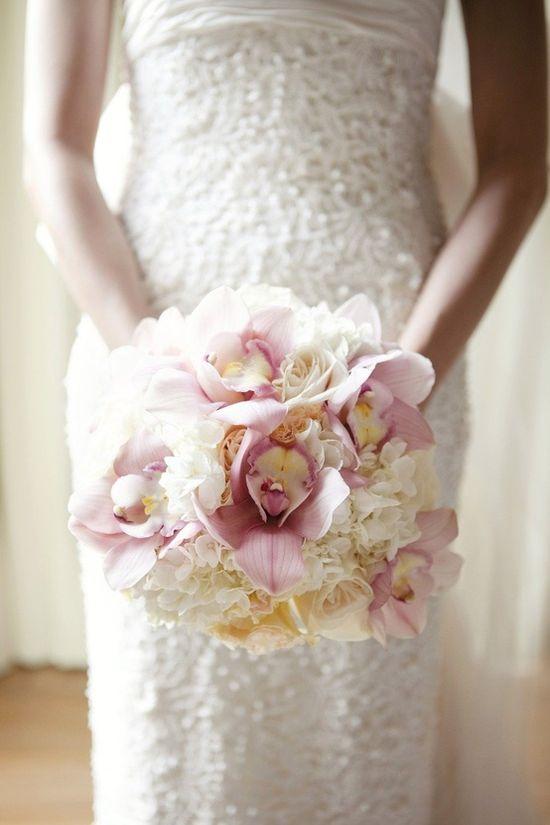 www.weddbook.com everything about wedding ? Wedding Flower Bouquet #wedding #flower #photo