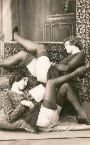 reading, 1920's