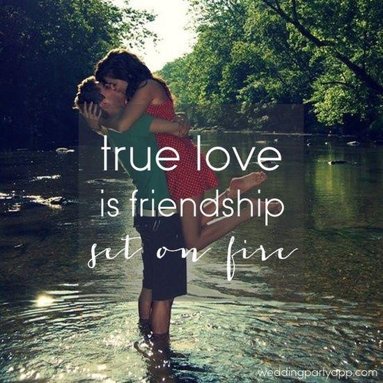 So #best friend memory