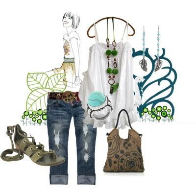 boho summer #fashion for summer #summer clothes style #clothes for summer #my summer clothes