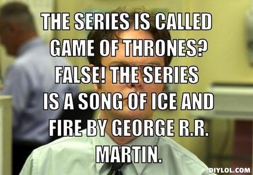 lol.  It's true.