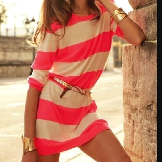 Want this for summer!!