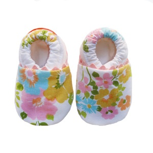 cute baby shoes // $29