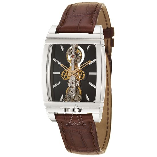 Corum Golden Bridge 213-100-59-0001-PO01 Watch