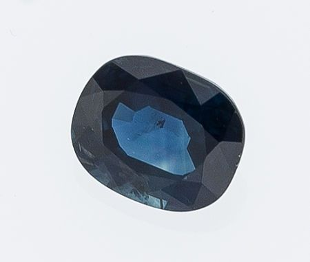 Unmounted #Sapphire #Gemstones