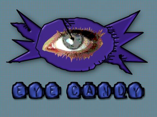http://media-cache-ak1.pinimg.com/550x/34/44/af/3444af7dcefcb5b1ec949d37c3c0de06.jpg