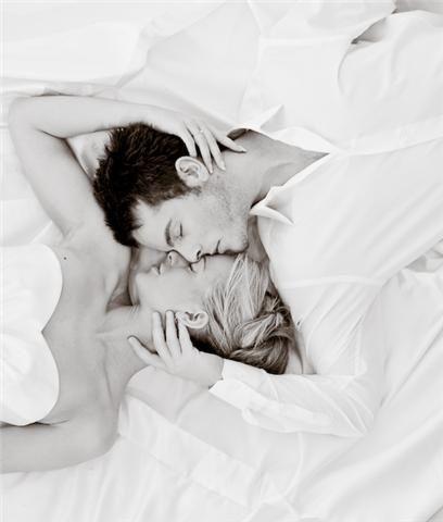 Romantic#Romantic Life Style
