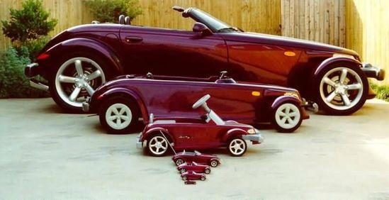 CAR-Car-CAr-car