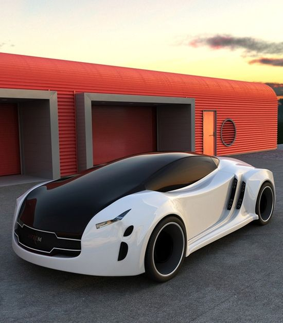 cool #car