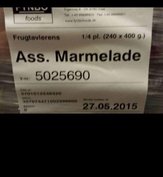 ass marmelade, funny photos