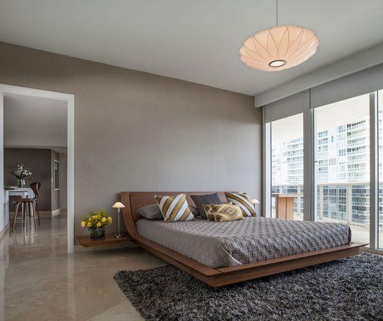 Murano Grande interior design by Stylehaus Design