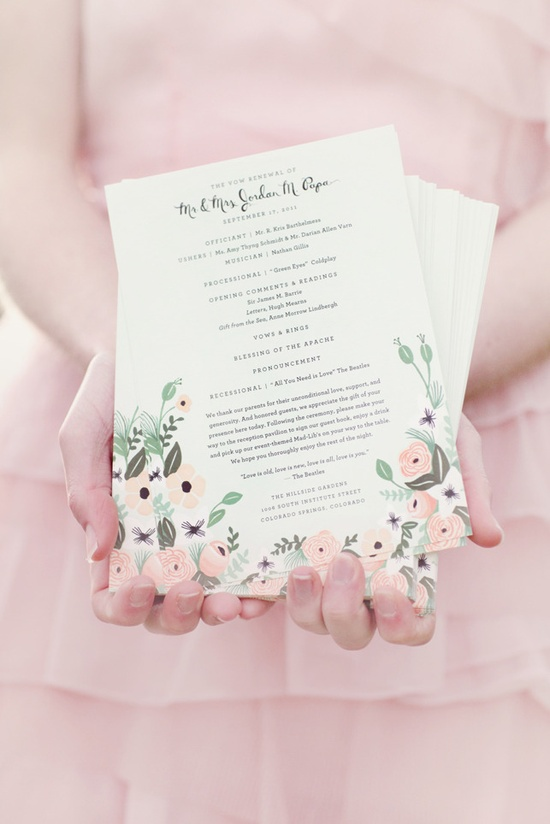 Invitation staging - Photography by simplybloomphotog...