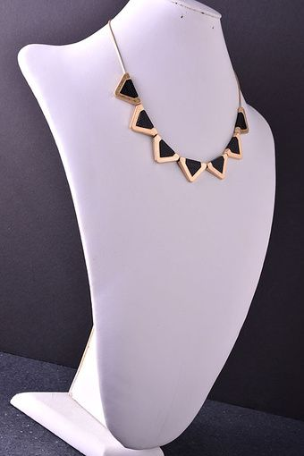 Hollywood Hills Necklace