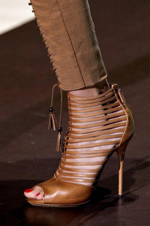 Gucci Fashion Shoes