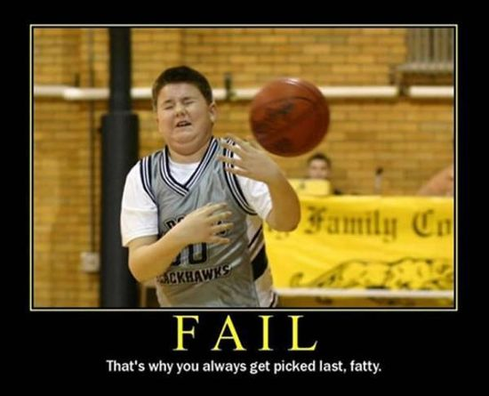 600x525 1320 fat people fail funny fat people s647x525 56764 Top 10 Most Funny Pictures of Fat People