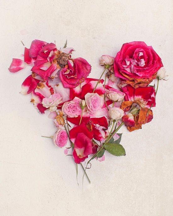 #pink love...