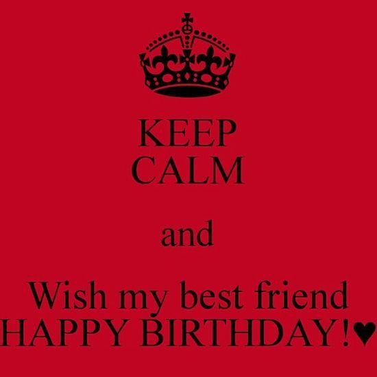Friend#friend #best friend memory #best friend memories #best friend