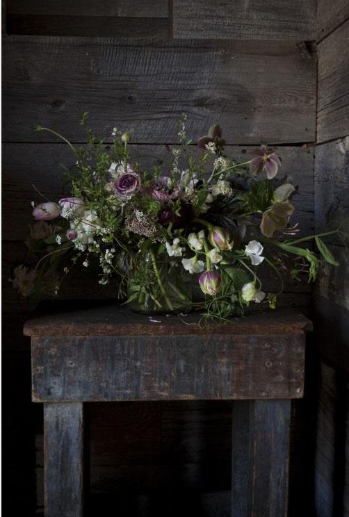 Flowers by Saipua - amazing