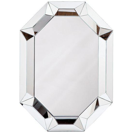 Regina Andrew Decor Framed Prism Mirror