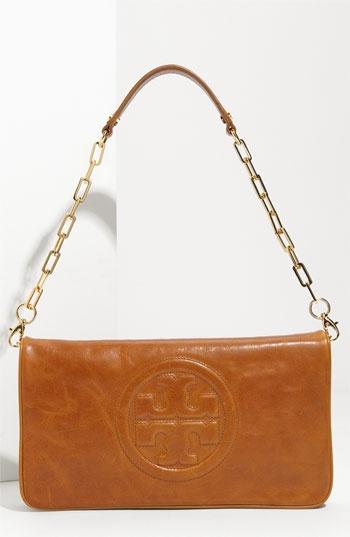 tory burch clutch purse - i will own you soon.