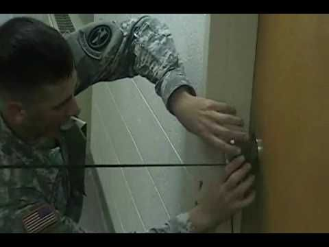 Army Pranks - Episode 1, Part 1 - videos.artpimp.bi...