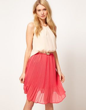 Skirt to buy from findanswerhere.co...