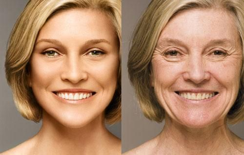 Before and after photoshop!!!!!