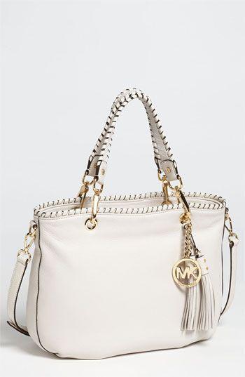 Michael Kors Love this bag!