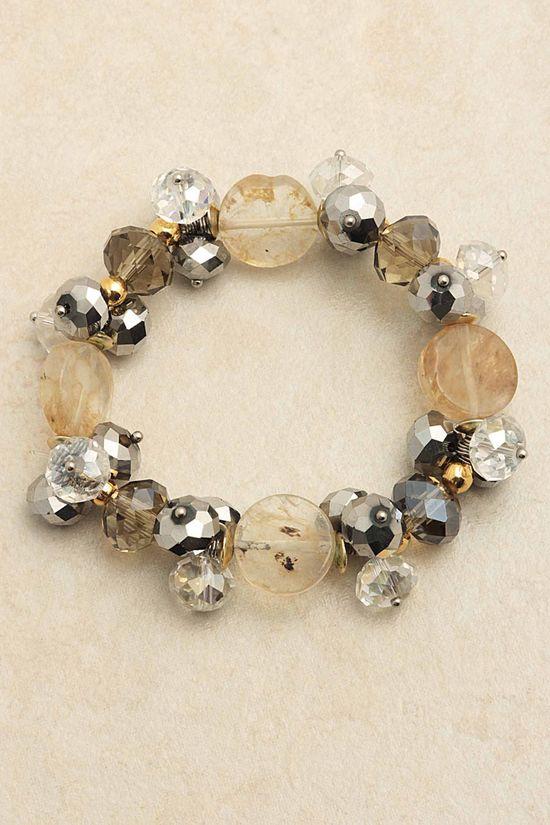 Unique Jewelry and Fashion Bracelets