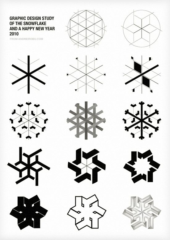 design inspiration for stitchery and zentangles