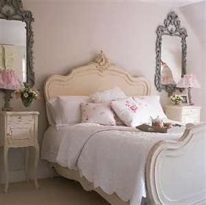 Shabby Chic Bedrooms - Bing Images - ideasforho.me/... -  #home decor #design #home decor ideas #living room #bedroom #kitchen #bathroom #interior ideas